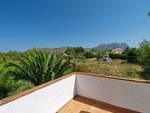 203G: Terraced House for sale in  - La Sella Golf