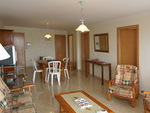 2102A: Penthouse for sale in  - Dénia