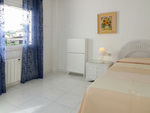 2245A: Apartment for sale in  - Dénia