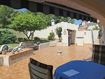 3225V: Villa for sale in  - Dénia