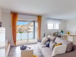 315A: Apartment for sale in  - Dénia