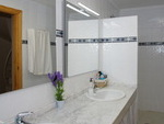 342T: Terraced House for sale in  - Els Poblets