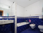 340C: Village House for sale in  - Alcalalí