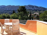 165A: Apartment for sale in  - Dénia