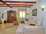 394V: Villa for sale in  - Dénia