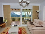 LS850: Villa for sale in  - La Sella Golf