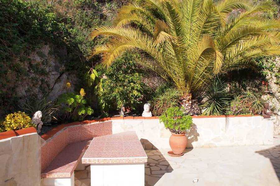 296PE: Villa for sale in  - Pego